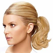 hairdo extensions hairdo extensions dreamwigs wigs at prices