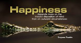 Quote About Happiness And Love by Happiness And Love Quotes Like Success