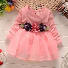 children frocks designs children frocks designs suppliers and