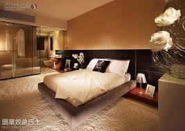 simple bedroom drawing fresh bedrooms decor ideas