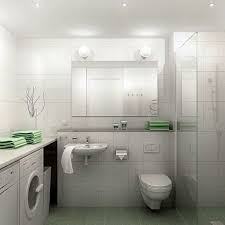Best Bathrooms For The Elderly Images On Pinterest Bathroom - Bathroom laundry designs