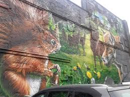 diy outdoor garden wall art decor gorgeous outdoor wall diy