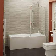 bathroom awesome right hand corner bathtub 18 chromatherapy