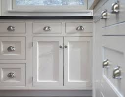 Kitchen Cabinets With Pulls Kitchen Cabinet Inspiration Shaker Cabinets Kitchens And Hardware