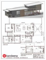 custom modern home plans check out these custom home designs view prefab and modular