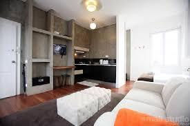 small studios travellers house studios lisbon portugal hostel reviews