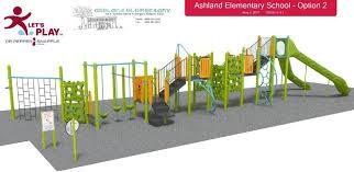 playground design ashland playground design chosen more volunteers needed to build