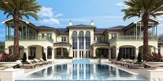 boca raton real estate for sale find homes u0026 condominiums for