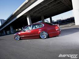 lexus gs 430 years 2001 lexus gs 430 information and photos zombiedrive