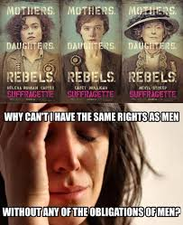 Crying Woman Meme - the mras who scream the loudest about male tears t shirts revel