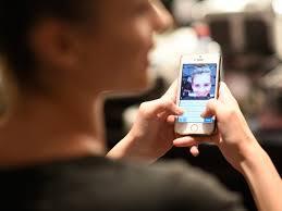 teens u0027 favorite apps in 2016 business insider
