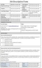 employee warning write up invitation templates employee