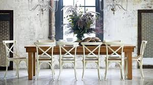 Domayne Dining Chairs Domayne Dining Chairs Furniture Dining Chairs Dining Tables Stools