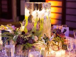 5 wedding reception centerpiece styles to inspire your florals