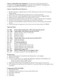 critical essay samples examples of literacy narrative essays docoments ojazlink essay sample of critical essays com nantidnsehu resume