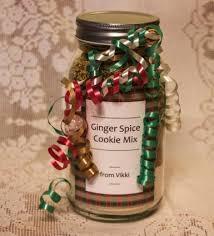 homemade christmas food gift ideas