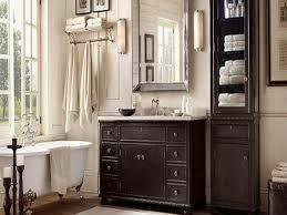 Bathroom Vanity Hardware by Restoration Hardware Bathroom Vanity Sale Several Strong