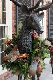 Outdoor Holiday Decorations by 228 Best Christmas Porches Images On Pinterest Christmas Time