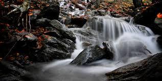 Vermont waterfalls images Waterfall snapshots for sore eyes jpg