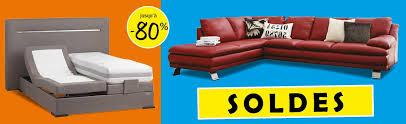 canapé annemasse magasin meuble annemasse