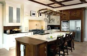 kitchen island with pull out table broyhill kitchen island large size of kitchen photos kitchen
