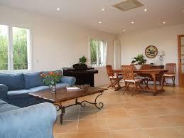 chambre hote toulon chambres d hôtes villa maolni suite et chambres toulon var