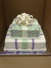 calumet bakery louboutin shoe box cake fondant birthday cakes