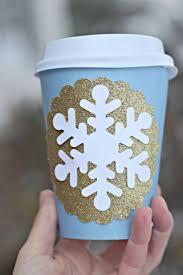 Winter Wonderland Diy Decorations - 464 best winter wonderland party images on pinterest winter