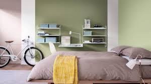 inspiration peinture chambre inspiration peintures de couleurs pour les intérieurs et les
