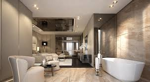 bedroom furniture sets luxury ceiling fan toddler bedroom