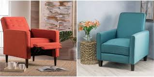 Living Room Recliner Chairs 15 Best Recliners Top Stylish Recliner Chairs