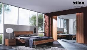 marken schlafzimmer haus renovierung mit modernem innenarchitektur geräumiges