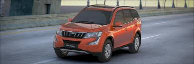 thar price mahindra xuv 500 price test drive dealers xuv500 price in india