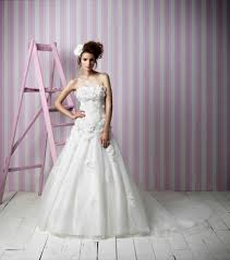 wedding dresses in glasgow scottish wedding advice the bridal studio glasgow closure