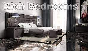 exclusive home interiors furniture stores in nyc modern furniture nyc modern furniture