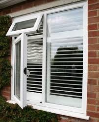 best 25 window security ideas on pinterest window bars window