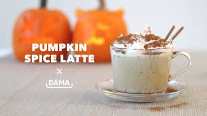 halloween coffee drinks halloween thanksgiving seasonal drinks pumpkin spice latte youtube