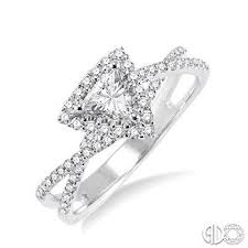trillion engagement ring best 25 trillion engagement ring ideas on triangle