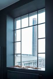 modern window casing industrial windows for homes caurora com just all about windows
