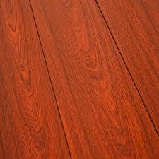 grand illusions jatoba l3023 laminate flooring
