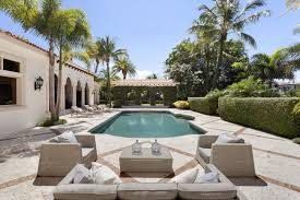 4101 ibis point circle a luxury home for sale in boca raton