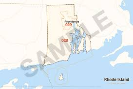map usa rhode island search the maptechnica printable map catalog maptechnica