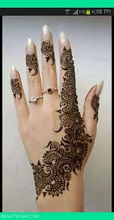 376 best henna en tattoos images on pinterest tattoo creative