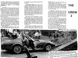 sheriff buford pusser corvette flickriver photoset pusser newspaper stories of sheriff buford