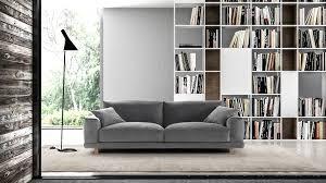 magasin canapé italien magasin meuble scandinave unique meuble italien unique meuble tv