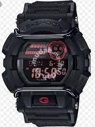 Jam Tangan Casio Dw 290 jam tangan casio g shock gd 400 1 watches fashion accessories