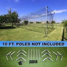 Backyard Batting Cages Reviews Backyard Batting Cage My Hubby Is Going To Turn Our Backyard
