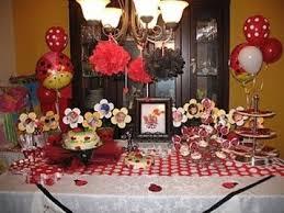 46 best lady bug u0027s images on pinterest ladybug cakes cakes for