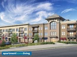 one bedroom apartments in alpharetta ga echo at north point center apartments alpharetta ga apartments