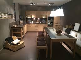 modeles cuisines mobalpa cuisine contemporaine 2015 modele cuisine bois moderne cbel cuisines